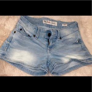 BKE women's shorts